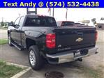 2019 Silverado 1500 Double Cab 4x4,  Pickup #M4478 - photo 2