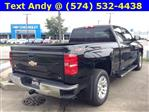 2019 Silverado 1500 Double Cab 4x4,  Pickup #M4478 - photo 4