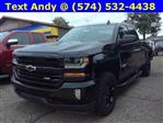 2019 Silverado 1500 Double Cab 4x4,  Pickup #M4636 - photo 1