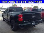 2019 Silverado 1500 Double Cab 4x4,  Pickup #M4636 - photo 2