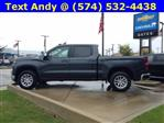 2019 Silverado 1500 Crew Cab 4x4,  Pickup #M4665 - photo 5