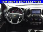 2019 Silverado 1500 Crew Cab 4x4,  Pickup #M4665 - photo 8
