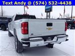 2019 Silverado 2500 Double Cab 4x4,  Pickup #M4810 - photo 2