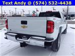 2019 Silverado 2500 Double Cab 4x4,  Pickup #M4810 - photo 4