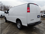 2017 Express 2500 Cargo Van #64315 - photo 1