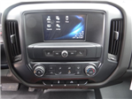 2018 Silverado 3500 Extended Cab Pickup #65172 - photo 13
