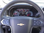 2018 Silverado 2500 Crew Cab 4x4 Pickup #65198 - photo 17
