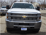 2018 Silverado 2500 Regular Cab,  Monroe MSS II Service Body #65255 - photo 5