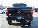 2018 Silverado 2500 Crew Cab 4x4, Pickup #65377 - photo 7