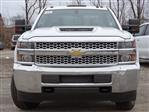2019 Silverado 3500 Crew Cab 4x4,  Pickup #66270 - photo 4