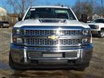 2019 Silverado 3500 Crew Cab 4x4,  Pickup #66319 - photo 3