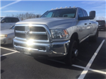 2016 Ram 3500 Crew Cab DRW 4x4 Pickup #22382 - photo 1