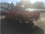 2018 Ram 2500 Crew Cab 4x4, Pickup #26455 - photo 1