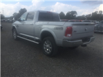 2018 Ram 2500 Crew Cab 4x4, Pickup #26469 - photo 1