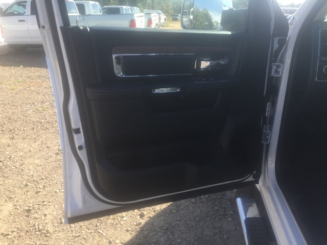2018 Ram 2500 Crew Cab 4x4,  Pickup #26496 - photo 12