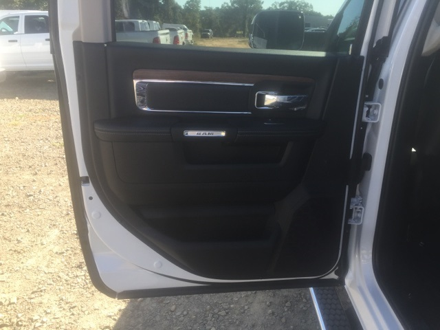 2018 Ram 2500 Crew Cab 4x4,  Pickup #26496 - photo 8