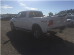 2018 Ram 2500 Crew Cab 4x4,  Pickup #26496 - photo 1