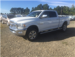 2018 Ram 2500 Crew Cab 4x4, Pickup #26497 - photo 1