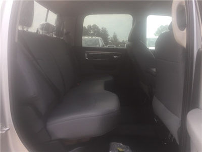 2018 Ram 5500 Crew Cab DRW, Cab Chassis #26503 - photo 12