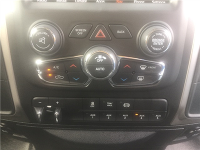 2018 Ram 5500 Crew Cab DRW, Cab Chassis #26503 - photo 18