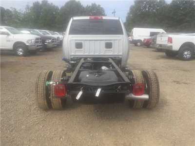 2018 Ram 5500 Crew Cab DRW, Cab Chassis #26503 - photo 6