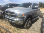 2018 Ram 5500 Crew Cab DRW, Cab Chassis #26504 - photo 1