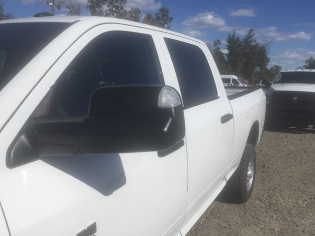 2018 Ram 2500 Crew Cab 4x4, Pickup #26612 - photo 26