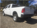 2018 Ram 2500 Crew Cab 4x4, Pickup #26612 - photo 1