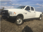2018 Ram 3500 Crew Cab DRW 4x4,  Pickup #26642 - photo 1