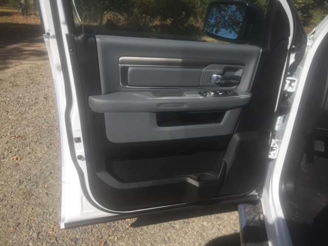 2018 Ram 1500 Crew Cab,  Pickup #26672 - photo 12