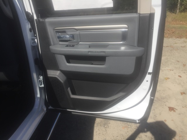 2018 Ram 1500 Crew Cab,  Pickup #26672 - photo 14