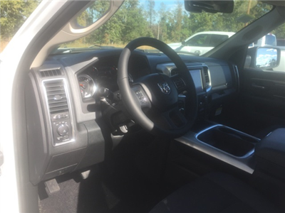 2018 Ram 1500 Crew Cab,  Pickup #26672 - photo 11