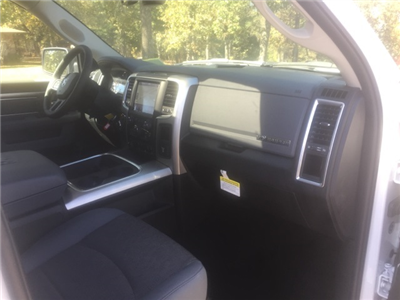 2018 Ram 1500 Crew Cab,  Pickup #26672 - photo 16