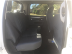 2018 Ram 1500 Crew Cab,  Pickup #26672 - photo 13