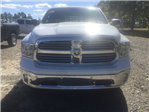 2018 Ram 1500 Crew Cab,  Pickup #26672 - photo 3