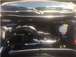 2018 Ram 1500 Crew Cab,  Pickup #26672 - photo 25