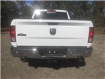 2018 Ram 1500 Crew Cab,  Pickup #26672 - photo 6
