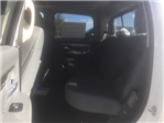 2018 Ram 1500 Crew Cab,  Pickup #26672 - photo 7