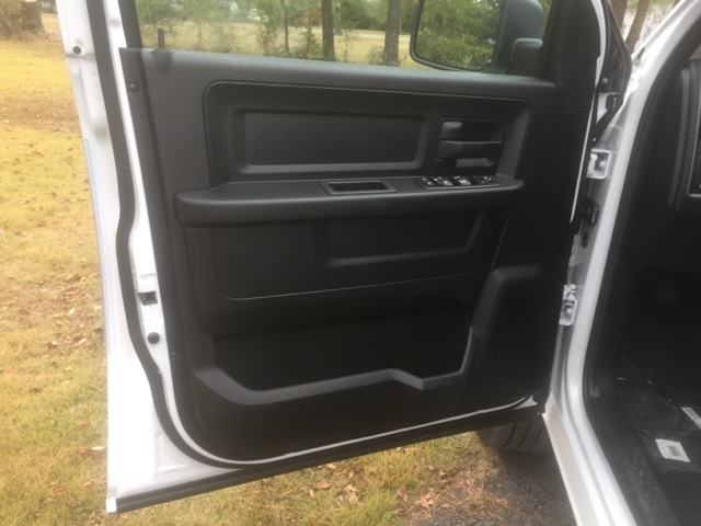 2018 Ram 1500 Quad Cab 4x4,  Pickup #26705 - photo 11
