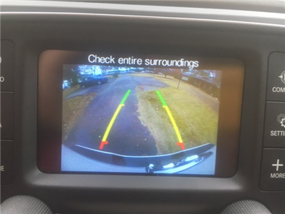 2018 Ram 1500 Quad Cab 4x4,  Pickup #26705 - photo 27