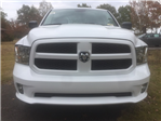 2018 Ram 1500 Quad Cab 4x4,  Pickup #26705 - photo 3