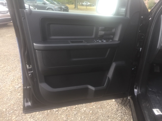 2018 Ram 1500 Quad Cab,  Pickup #26709 - photo 11