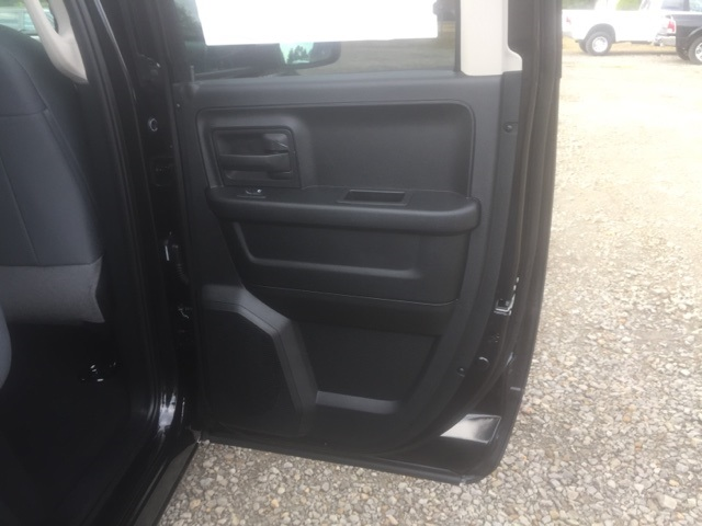2018 Ram 1500 Quad Cab,  Pickup #26709 - photo 13