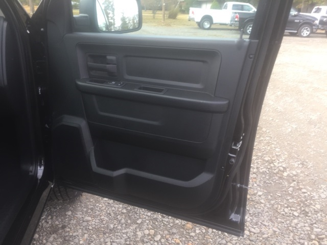 2018 Ram 1500 Quad Cab,  Pickup #26709 - photo 16