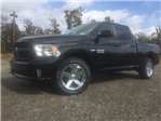 2018 Ram 1500 Quad Cab,  Pickup #26709 - photo 1