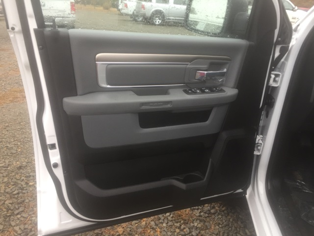 2018 Ram 1500 Crew Cab,  Pickup #26754 - photo 12