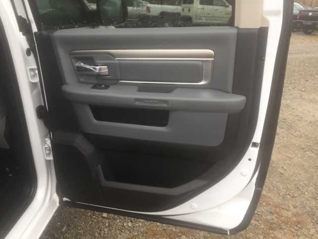 2018 Ram 1500 Crew Cab,  Pickup #26754 - photo 14