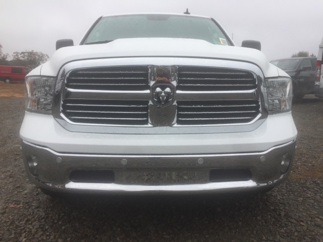 2018 Ram 1500 Crew Cab,  Pickup #26754 - photo 3