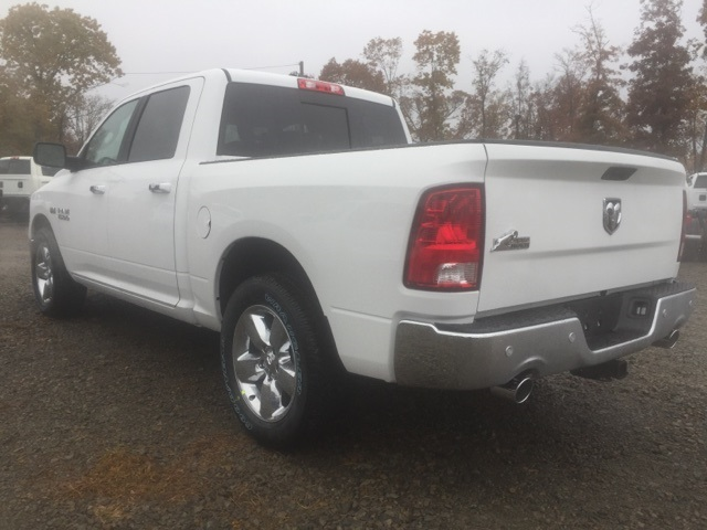 2018 Ram 1500 Crew Cab,  Pickup #26754 - photo 2