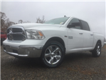 2018 Ram 1500 Crew Cab,  Pickup #26754 - photo 1